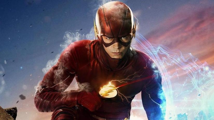 the-flash-season-4-EPISODE-23.jpg