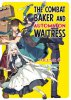 The-Combat-Baker-and-Automaton-Waitress-Volume-04.jpg