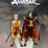 AVATAR THE PROMISE PART 3 PDF