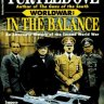 WORLD WAR BOOK 1: IN THE BALANCE